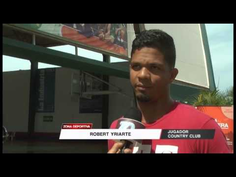 Básquet: Country se refuerza para liga nacional