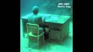 13 Once In Awhile - Eddie Vedder