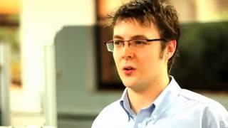 Development Engineer at Williams F1