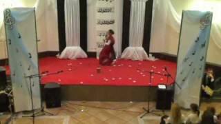 Индийский танец.m4v