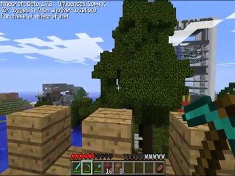Minecraft HRY Online - Hraj Minecraft Hry zdarma na Poki