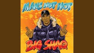 Man 39 s Not Hot