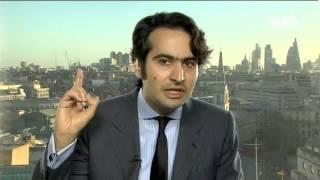 السديري السعودية قادرة على المحافظة على الحساب الجاري