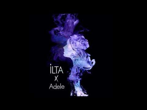 Ilta - All I Ask
