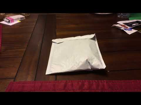 Bullion Exchanges Gold American Eagle 1/10oz Coins Unboxing