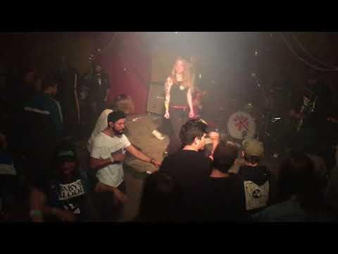 {live action} sebastian x cielKaynak: YouTube · Süre: 3 dakika58 saniye