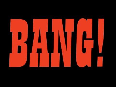 rofi-bangs - Launch Other Rofi Scripts - Linux SHELLSCRIPT
