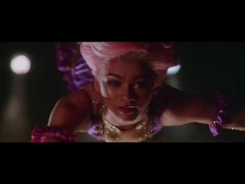 Zendaya ft. Zac Efron (Music video