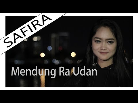 Safira Inema - Mendung Ra Udan (Official Music Video)