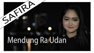 Download lagu Safira Inema - Mendung Ra Udan (Official Music Video)