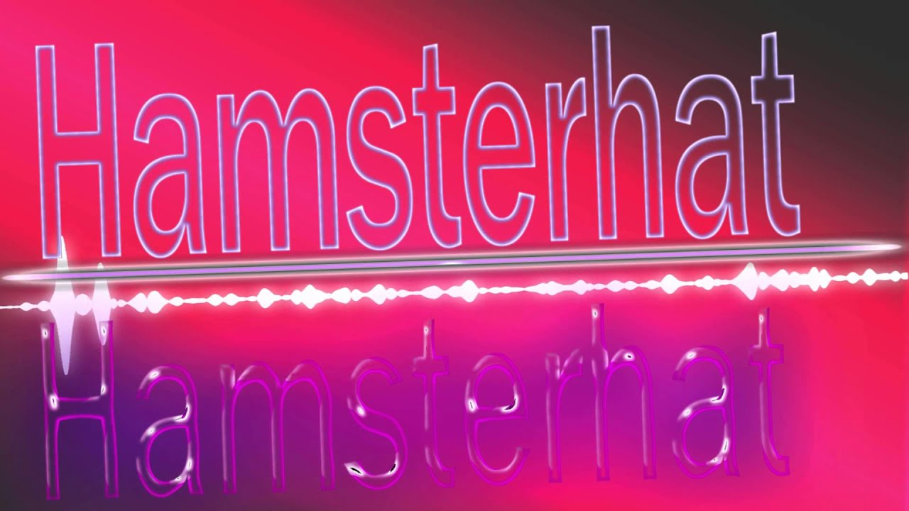 Hamsterpon