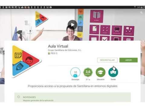 aula-virtual-santillana