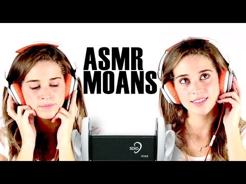 asmr-moans-ear-eating-mouth-sounds-ear-licking-(asmr-compilation)