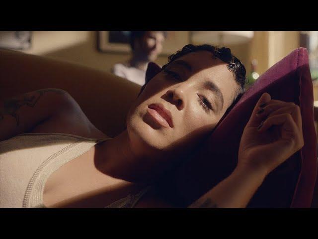 Rudie Edwards - Worst Ways (Official Music Video)