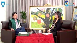 GLINK APPS TV 07: HỎI ĐÁP VỚI CÁC NHÀ ĐẦU TƯ VỀ LỘ TRÌNH PHÁT HÀNH CỔ PHIẾU CỦA GLINK APPS