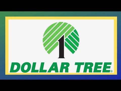Dollar Tree:Come Shop with Me-Good Nail Things I Found