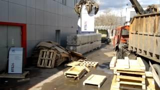 видео ремонт оргтехники в железнодорожном