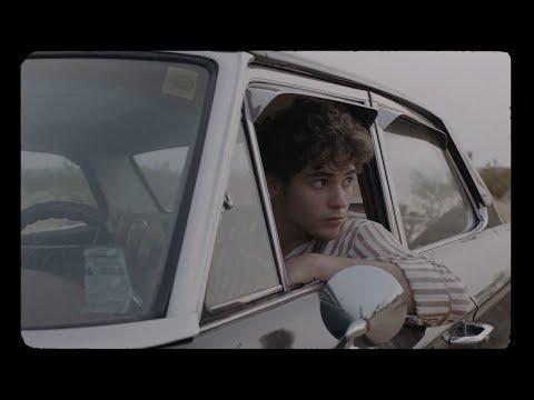 Joshua Bassett - Lie Lie Lie (Official Video)