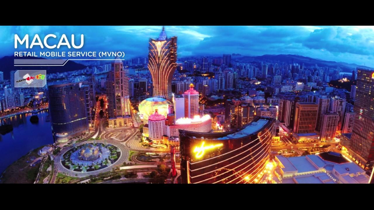 Telkom Indonesia Company Profile 2016 Indonesia Version  YouTube
