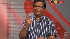 Ilakkaya Sirasa TV 20.02.2019