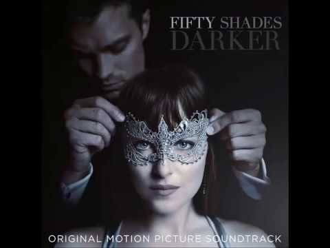 Nick Jonas & Nicki Minaj – Bom Bidi Bom | Fifty Shades Darker