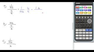 Video Matematik 5000 Matematik 1c Kap 3 Uppgift 3147 a download MP3, 3GP, MP4, WEBM, AVI, FLV Oktober 2018