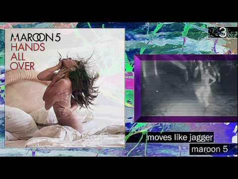 Top 10 Songs - August 2011