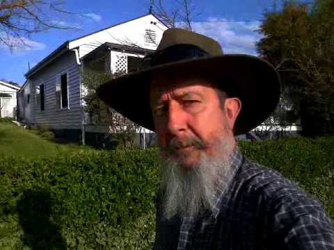glen fork latino personals View free background profile for jeffery cozort  phone   p  224 st address, glen fork, wv   1  is there anything you want to say about concerning dating.