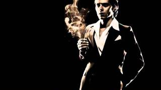 Watch Marc Anthony I Will Find You video