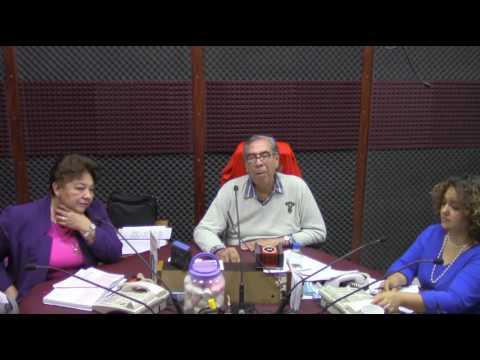 Tomás Mojarro y Mario Méndez continúan la controversia en otras estaciones de radio