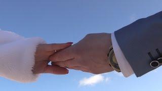 M&A 25.02.17 Свадебная (финальный клип)