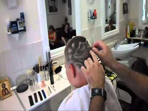 how to style hair with shampoo barber shop quot frizerski salon ivica quot loznica hair style 6138
