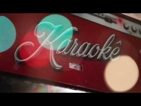 Projeto Especial Santander  De um ponto ao outro  Episódio 2: Karaoke