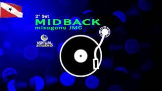 Baixar Midback ( 2º Set )