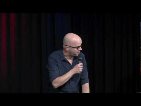Cultura Rietberg: Mit Lutz von Rosenberg Lipinsky geht's wieder los!