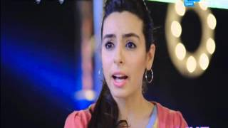 البلاتوه | شكل الخناقات بين الحبيبة اليومين دول و من السينجل للكوشة يا قلبي لا تحزن