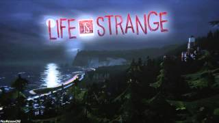 Composed By Jonathan Morali Life Is Strange™ OST - Main Menu - Exte...