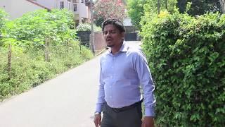 දේශනය....seminar with Janai Priyai