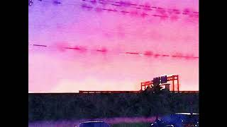 [FREE] Sad Slow Joji x XXXTentacion Lo-Fi Guitar Type Beat 'Moonfall'