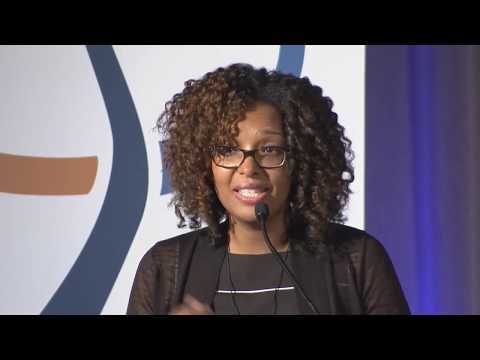 Opportunity Youth Movement: Reflections and Strategies for Leading a Social Justice Agenda
