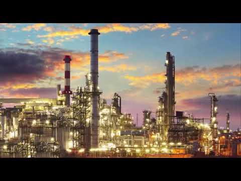 [1] Giới thiệu kênh Hướng dẫn đọc bản vẽ P&ID and PFD | Oil and Gas