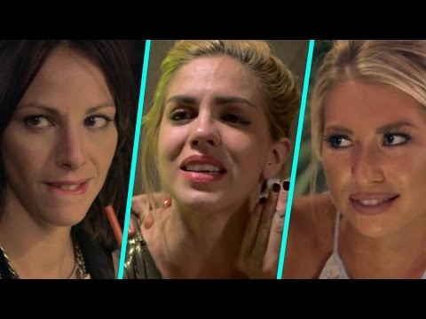 'Vanderpump Rules' Stars Katie Kristen and Stassi Pick Their Most Embarrassing OnScreen Moments