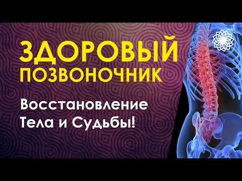 причины боли в коленных суставах