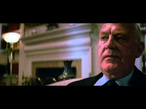 The Hunt for Red October - Trailer