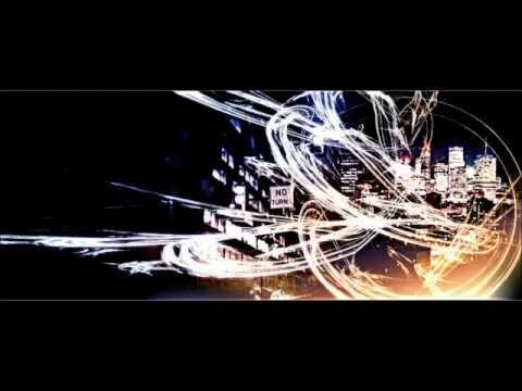 DJ MagicJoker - Hardwell & DeadMau5 (Encoded Symphony)