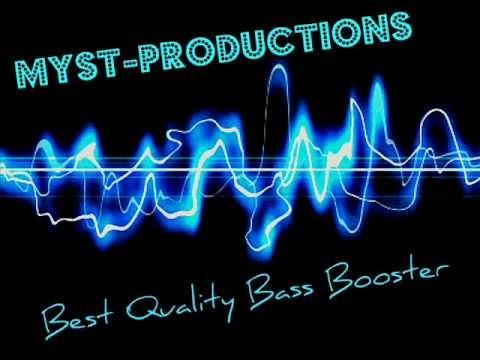Tyga - Heisman Part 2 ( Bass Boosted )