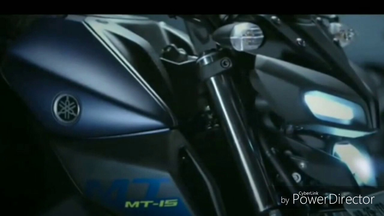 Yamaha MT-15 Launch |Specifications| Prices| Dual channel ABS?? | PR Moto Vlogs||