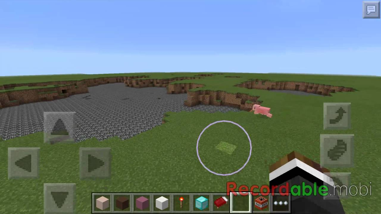 Jeromeasf Statue Head Minecraft Pt2 Youtube