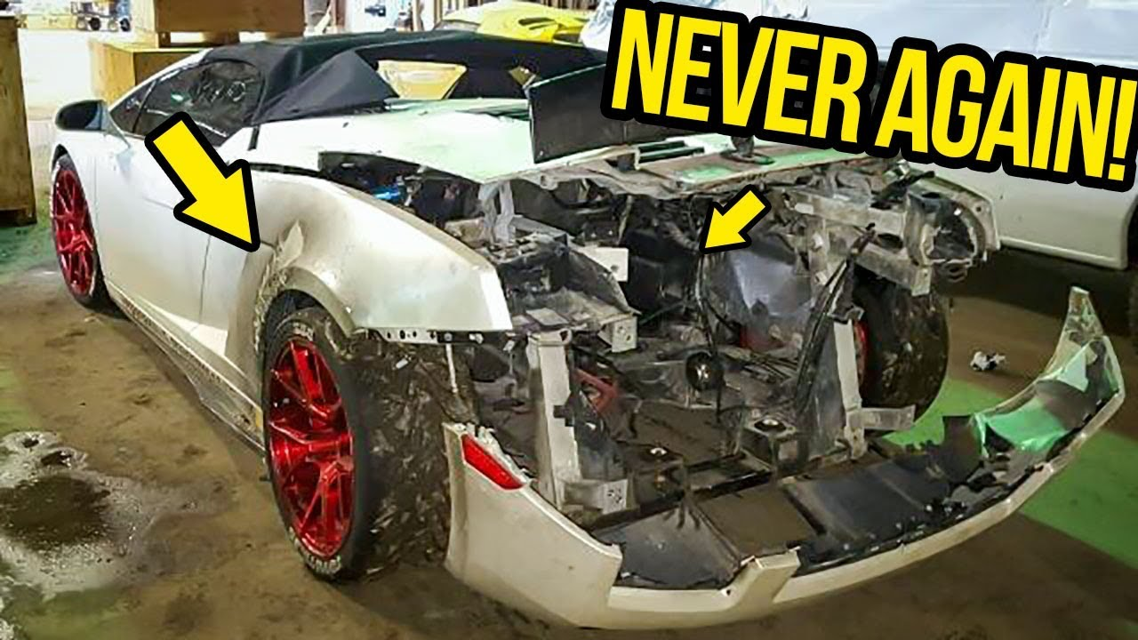 i-found-the-real-reason-why-my-cheap-lamborghini-was-on-fire-and-fixed-it-for-free