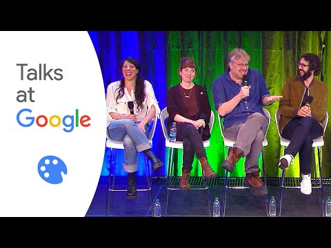 """Cast & Creatives from Broadway's """"Natasha, Pierre & The Great Comet of 1812"""" 